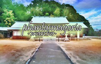 phantasmagoria-episode4-