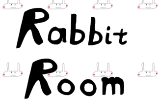 Rabbit  Room