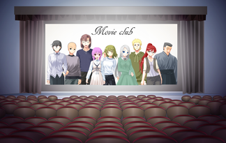 Movie_club