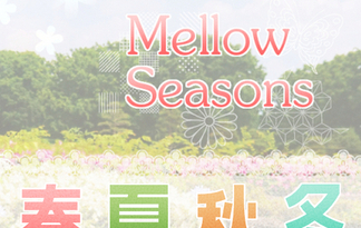 Mellow Seasons