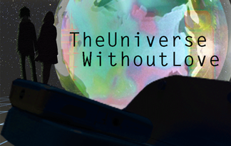 Universe without love