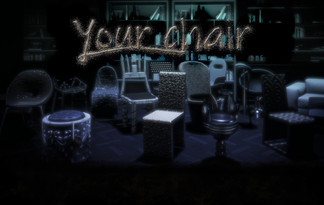 your chair 第0話